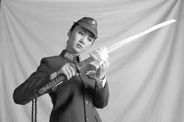 不止日本武士,日本女人也愛切腹!切腹到底意味著什麼?