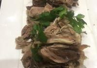 甘南故事二 草原美食:甘南羊肉的門派之爭和甘南人民吃肉的鄙視鏈