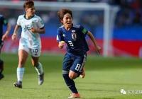 女足世界盃:日本女足「格」殺勿論