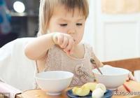 夏季極力推薦孩子喝的10種營養粥,讓孩子胃口大開,果斷收藏!