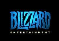 暴雪或將被迪士尼收購?遊戲界昔日霸主沒落,玩家卻集體慶祝