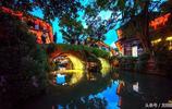 12張照片告訴你雲南些地方風景最迷人令人嚮往!看看你去過幾處?