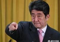 如何評價日本首相安倍晉三?