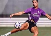 男生練深蹲後一定會讓腿變得非常粗嗎?你怎麼看?