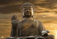佛學經典語錄,佛理名言