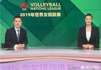 噪音已擾民,又出烏鴉嘴。香港站黃子忠解說中國女排對意大利的比賽,你有什麼話要說?