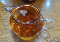 冰島十年大事記,冰島茶的祕密?喜歡冰島茶的看過來