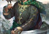 《諸王之戰》B級英雄介紹——卡立德