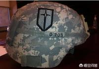 美軍海豹突擊隊員執行危險任務時,為何不戴頭盔而戴軟帽?