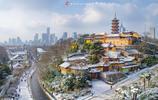 新中國首批直轄市,除了北京上海天津重慶還有它們,有你家鄉嗎