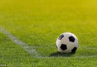 歐羅巴杯:聖帕特里克vs諾科平