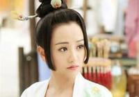 隋朝歷史上宣華夫人為何要嫁給楊廣父子?