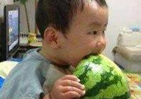 孩子積食傷害大!三道積食食譜,讓寶寶再也不積食!