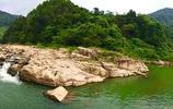 肇慶——硯洲島