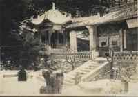 漢中館藏老照片,百年前漢中,非常珍貴!
