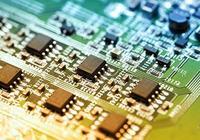 芯片架構換血!如何評價微軟在數據中心使用FPGA?