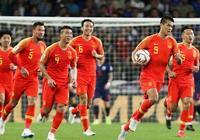 亞洲盃裡皮換人的一大敗筆:33歲悍將上場後國足如同少一人
