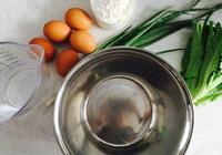讓雞蛋餅瞬間好吃十倍的全新做法,解救沒時間吃早餐的你!