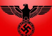 很多遊戲如《戰地5》系列,都是把德國做成一個壞蛋,請問德國在國際沒有提出抗議嗎?