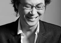 怎麼評價廖昌永的唱功?