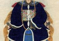 乾隆為什麼命人平了雍正寵臣田文鏡的墳墓?
