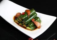 教你做出清新爽口的鹹菜,45種醃鹹菜方法,愛吃鹹菜的你有福了