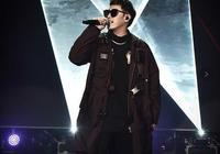 潘瑋柏:嘻哈&說唱,讓我的人生更完整
