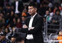 廣東男籃奪冠後朱芳雨表示:所有隊員都喝醉了,只有他自己還保持清醒,你如何評價?