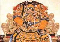同治皇帝的名字叫什麼 同治的父親是誰