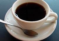 如何品鑑一杯美式咖啡的好壞?