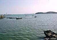 在青島,愛青島——青島人最常去的四大海鮮市場