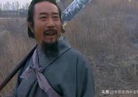 被宋江改變命運的三位好漢:一個讓他大失所望,兩個給他意外驚喜