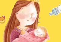 如何鍛鍊寶寶的咀嚼能力?