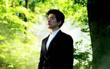李健:一個只為音樂而生的歌手,同時也是一個被耽誤了的段子手