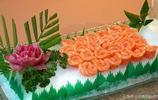 有人說川菜全是辣的,還有人說川菜都是民工菜,帶你見見真正的川菜