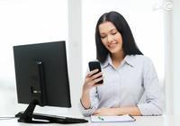 2017年會計從業資格考試最新消息!