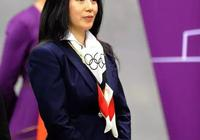 國際奧委會提名楊揚競選世界反興奮劑機構副主席!