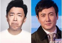 黃渤與沈騰相比,誰的演技更好?誰更有意思呢?你更喜歡誰的影視作品?