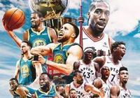 NBA籃球彩匯||上次推薦2中2,明日總決賽G3賽事分析推薦
