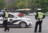 為什麼帶了駕駛證,還是被處罰為無證駕駛呢?