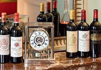 收藏 | 老年份波爾多如何正確侍酒 三種經典醒酒方式測評