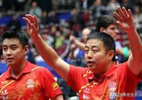 """那個""""教練組完不成任務願自罰全年薪酬""""的劉國樑,你應該下課了"""