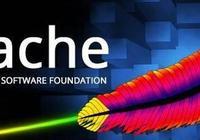 centos7 部署Apache服務器