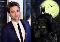 """《暮光之城》愛德華變身""""蝙蝠俠"""",愛德華和貝拉能重聚嗎?"""