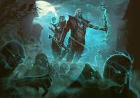 《暗黑破壞神3》死靈法師測試版改動及套裝