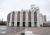 豫劇《清風亭上》風靡俄國 中國豫劇震撼海外