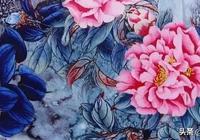 你對旗袍的保養和洗滌可能錯了,快來看看正確的方法吧