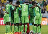 非洲杯比賽預測:尼日利亞vs南非 南非並非弱旅