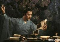 白居易的《憶江南》是什麼意思?