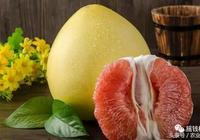 紅肉蜜柚(柚子類)缺素症狀和救治措施見解